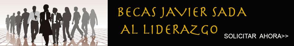 BECAS-JAVIER-SADAOK