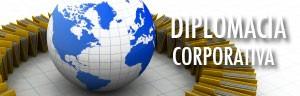 D-DIPLOMACIA-corp
