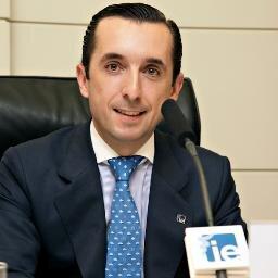 José Luis Portela