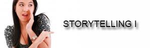 D-STORYTELLING1