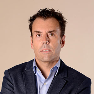 Jose-Manuel-Tallon