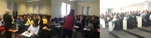 cabecera-cintillo-listado-conferencias