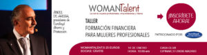 taller-financiero