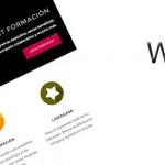 womantalent-formacion-presentacion