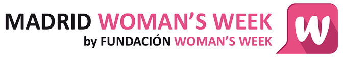 MADRID-WOMAN-WEEK-isotipo-2