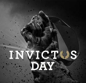 invictusday