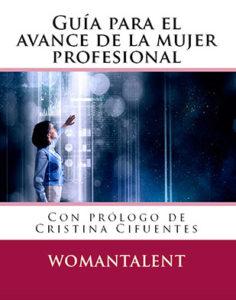 guia para el avance de la mujer profesional