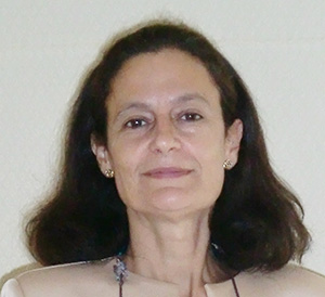 MYRIAMSANCHEZ