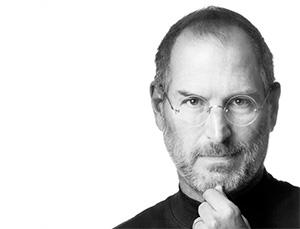 d109d4dbddc Empecé mi blog (http://newjobsnewtimes.blogspot.com.es/) hablando de Steve  Jobs y he hecho referencia a él en varios post, así que a ninguno de  vosotros os ...