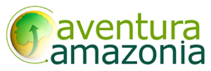 aventura-amazonia