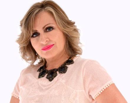Edna-Campos-Coach-en-redes-sociales copia