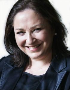 foto Isabel Aranda 2014