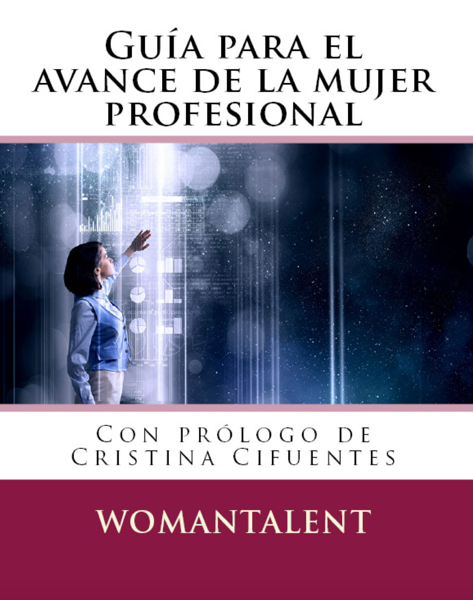 Guia womantalent