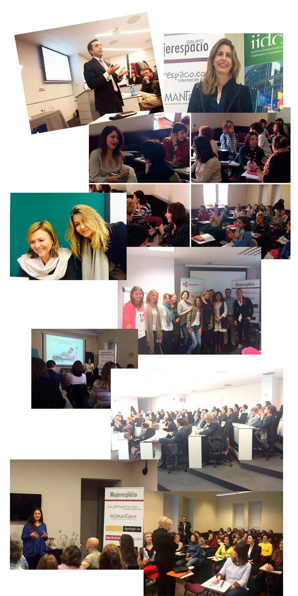 curso2014-2015