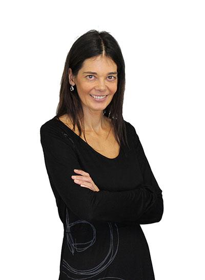 Silvia-Leal3