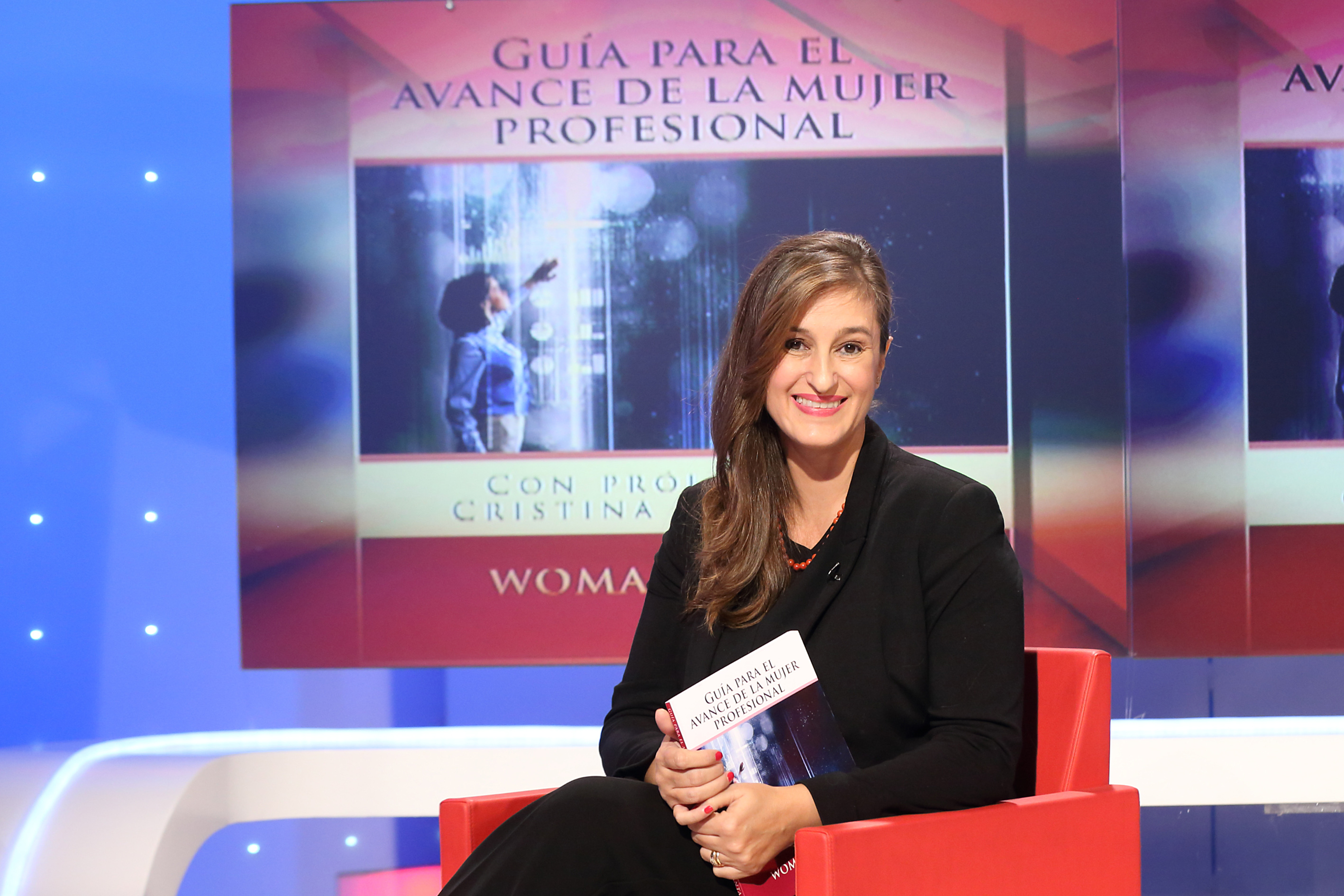 beatriz-recio-ceo-y-fundadora-de-womantalent-4