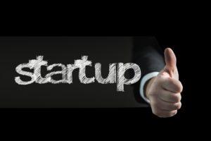 comunicacion para startups