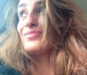Beatriz Recio